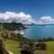 Hahei NZ