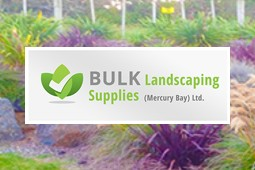 BULK Landscaping Supplies Mercury Bay Limited