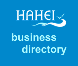 A - Z Business Directory